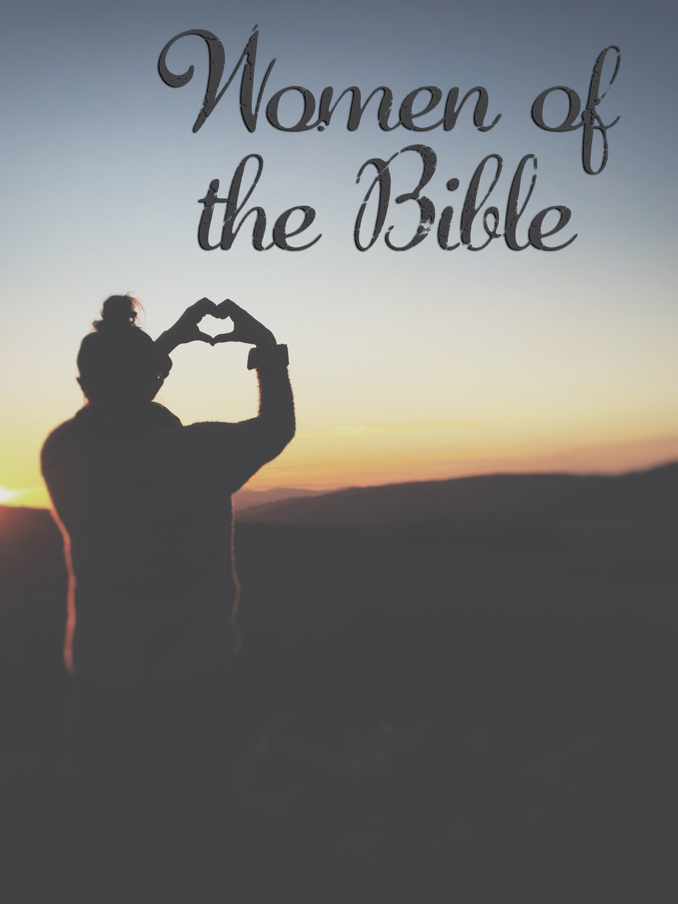 women of the bible 22.jpg