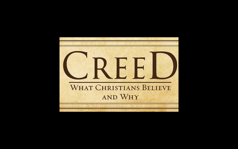 Creed (2).png