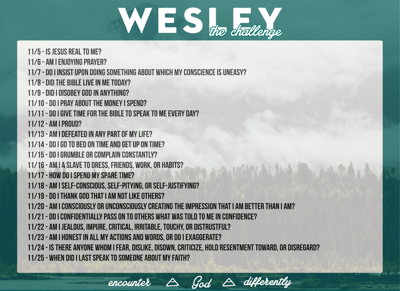 WesleyCalendar_02JPG.jpeg