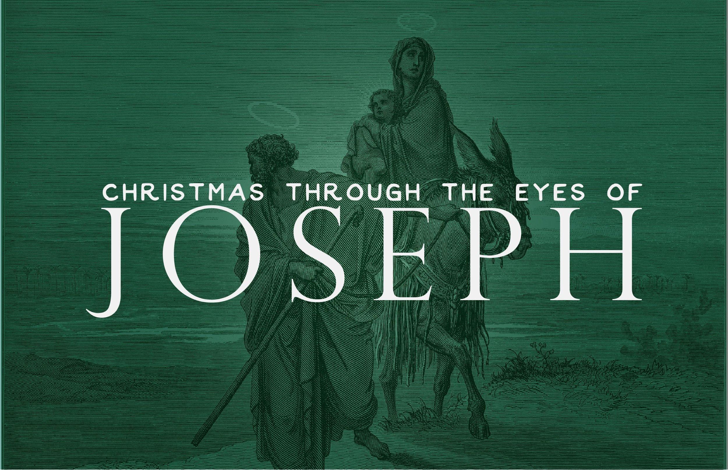 JOSEPH.jpg
