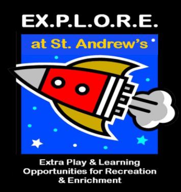 explore logo.png