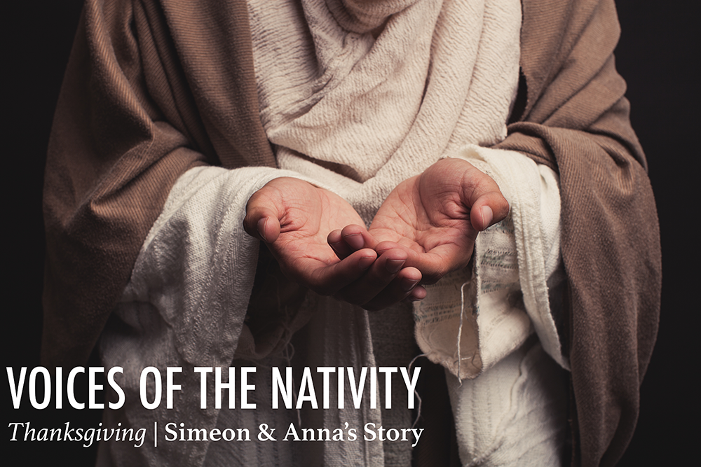 Voices of the Nativity - Thanksgiving - small.png