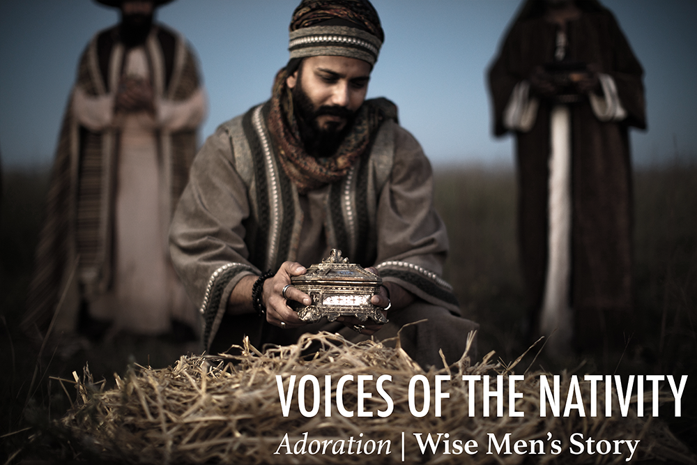 Voices of the Nativity - Adoration - small.png