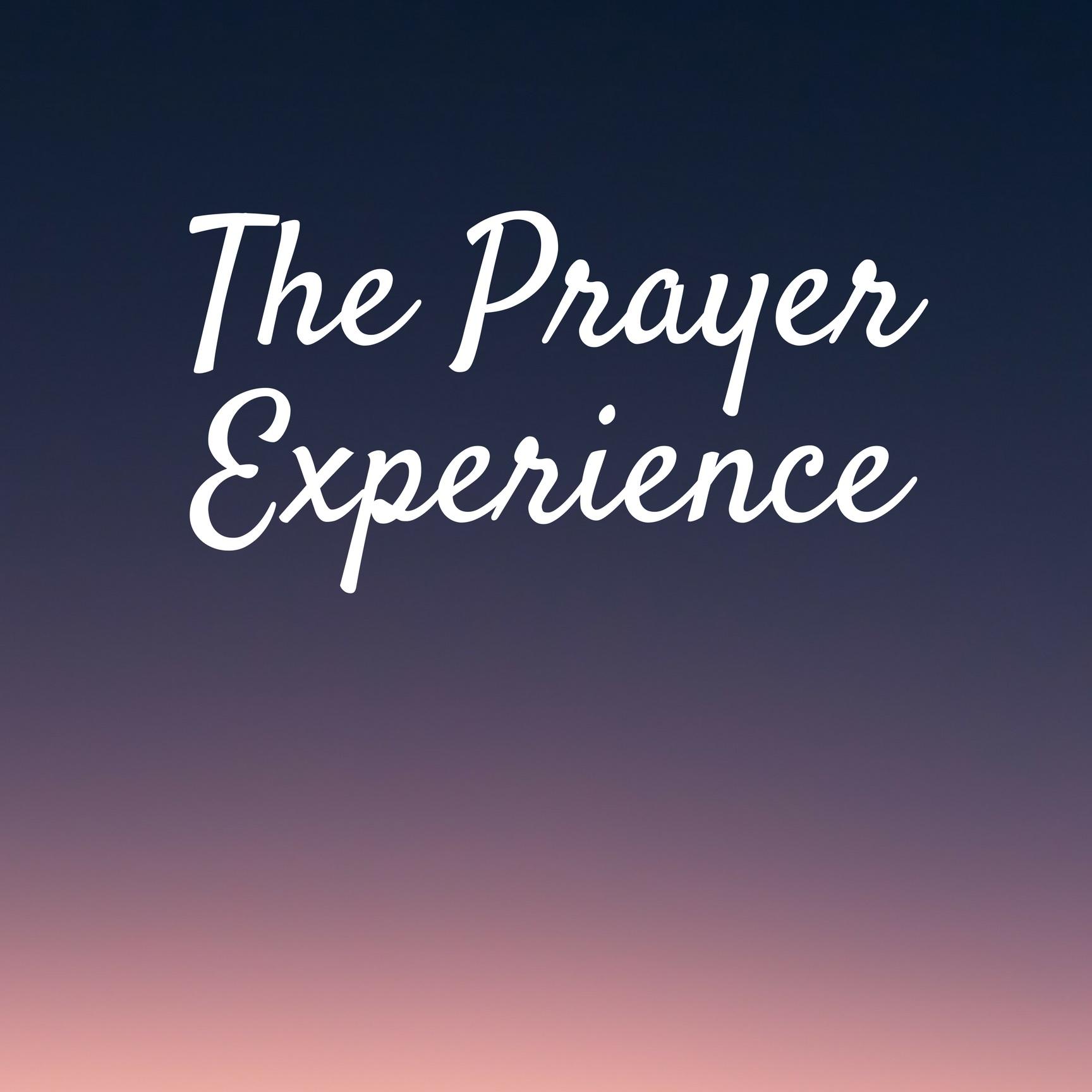 The+Prayer+Experience+Graphic+%281%29.jpg