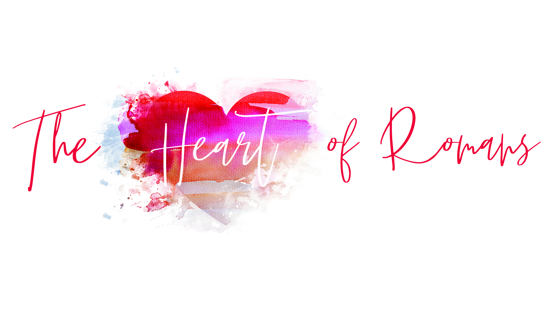 Heart of Romans Banner.jpg