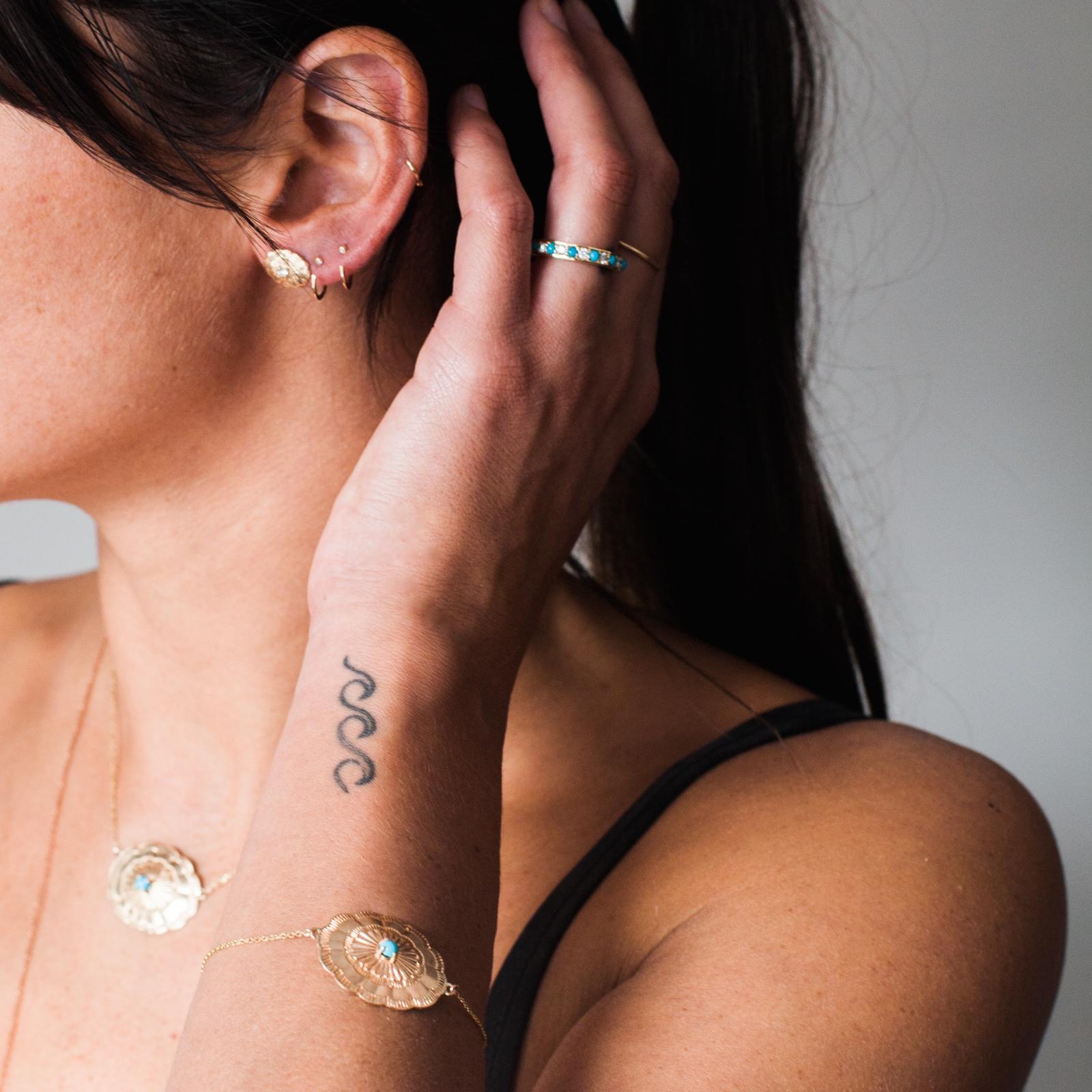 bracelets and earrings 1.jpg