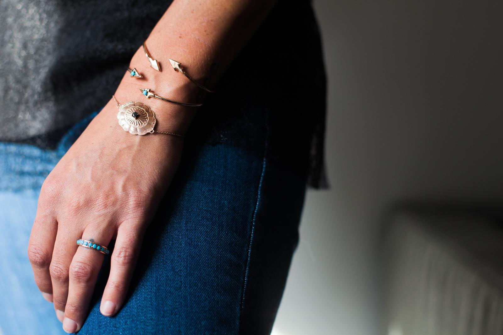 bracelets and ring.jpg