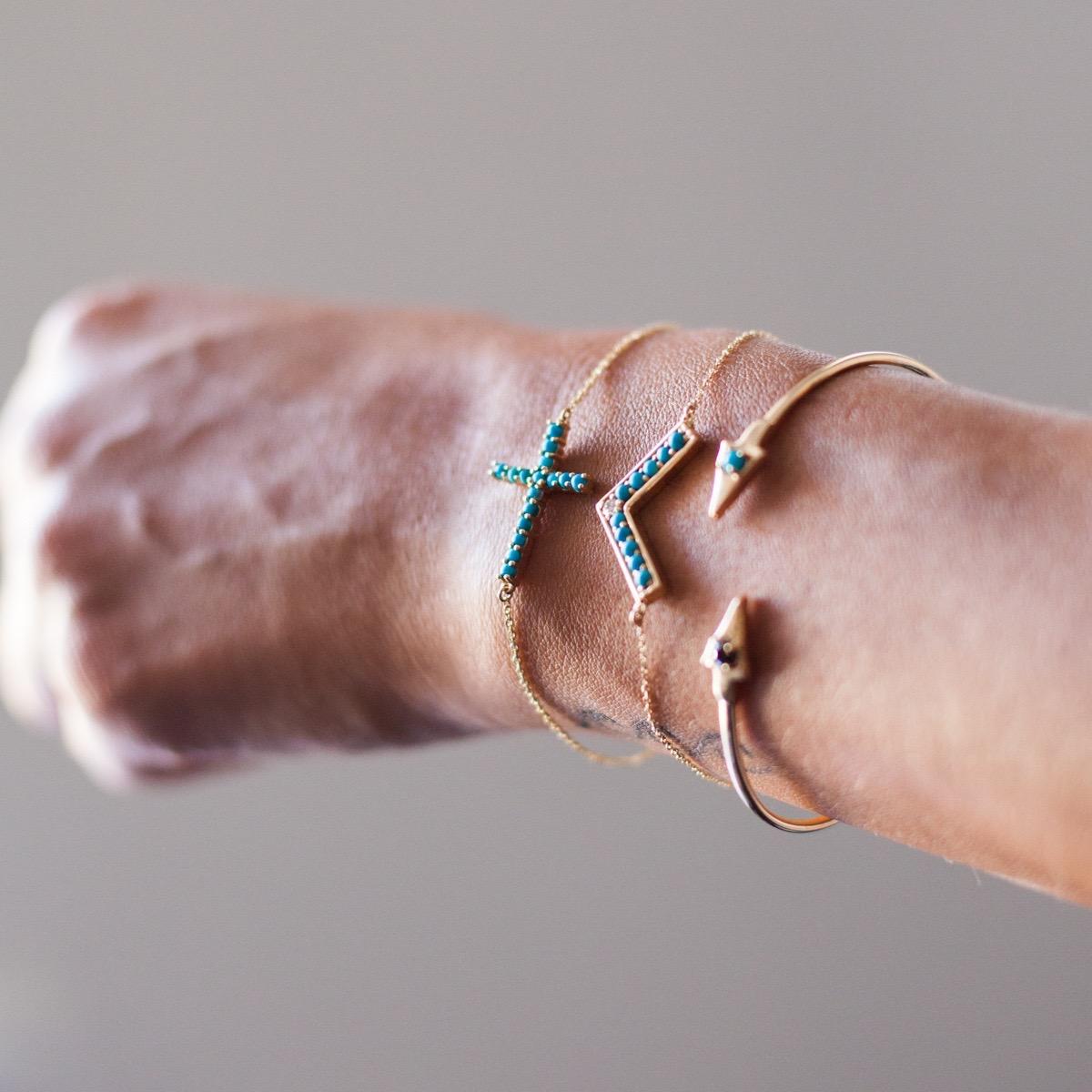 cross bracelet and others.jpg