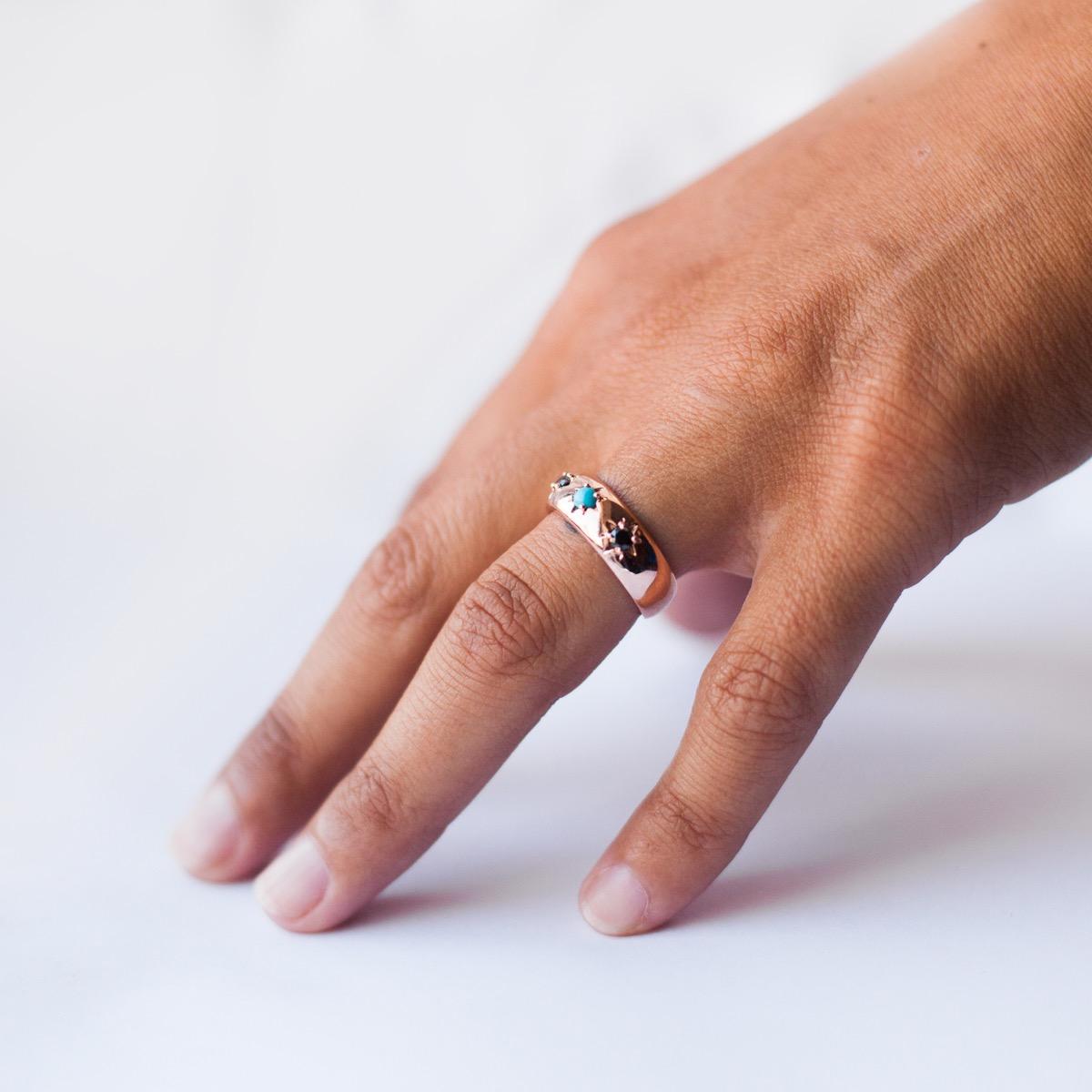 Noir gypsy ring 1.jpg