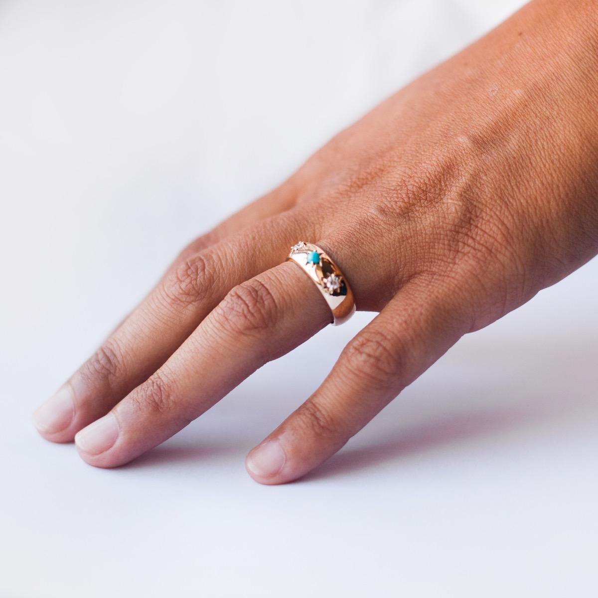 white gypsy ring 1.jpg