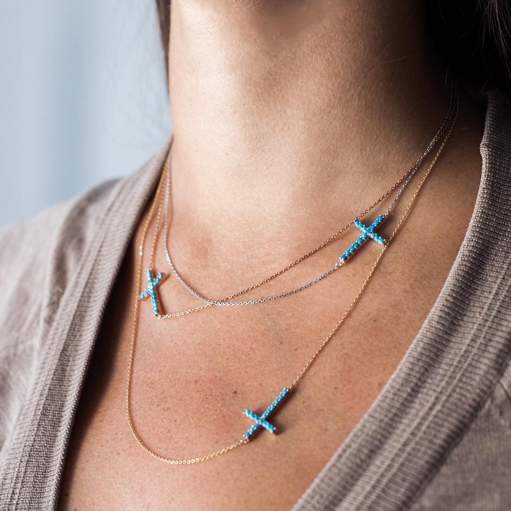 cross neckalces 2.jpg