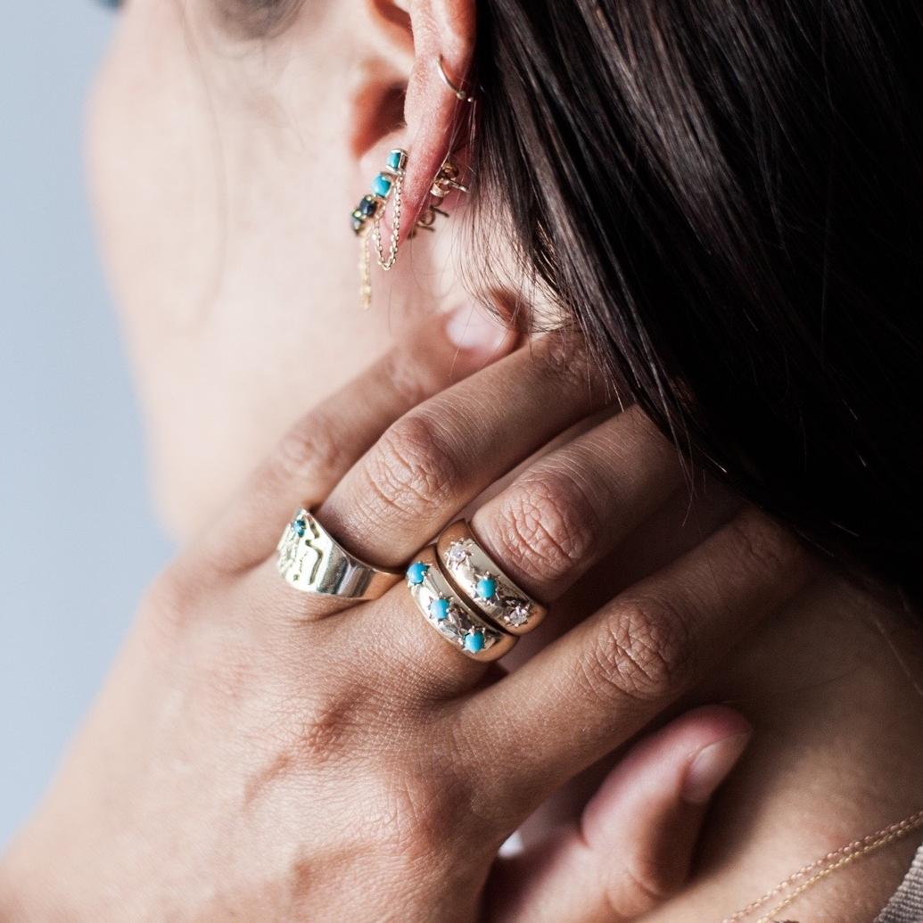 style shot - rings and earrings.jpg