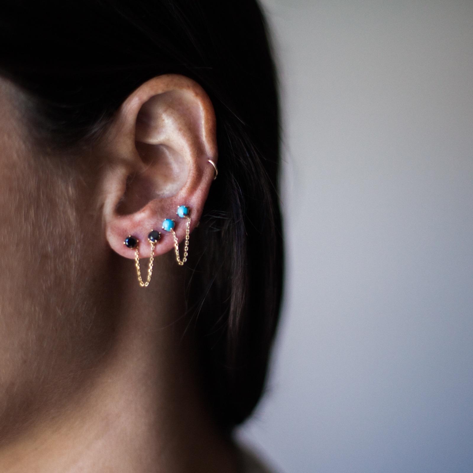 chain earrings 1.jpg