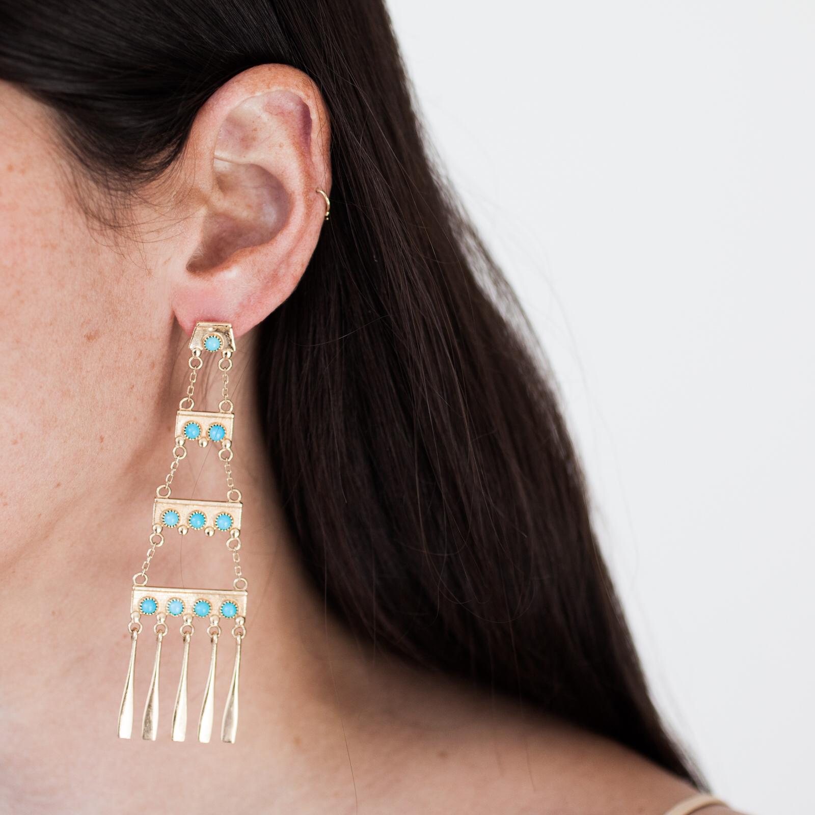 Chandelier earring 1.jpeg