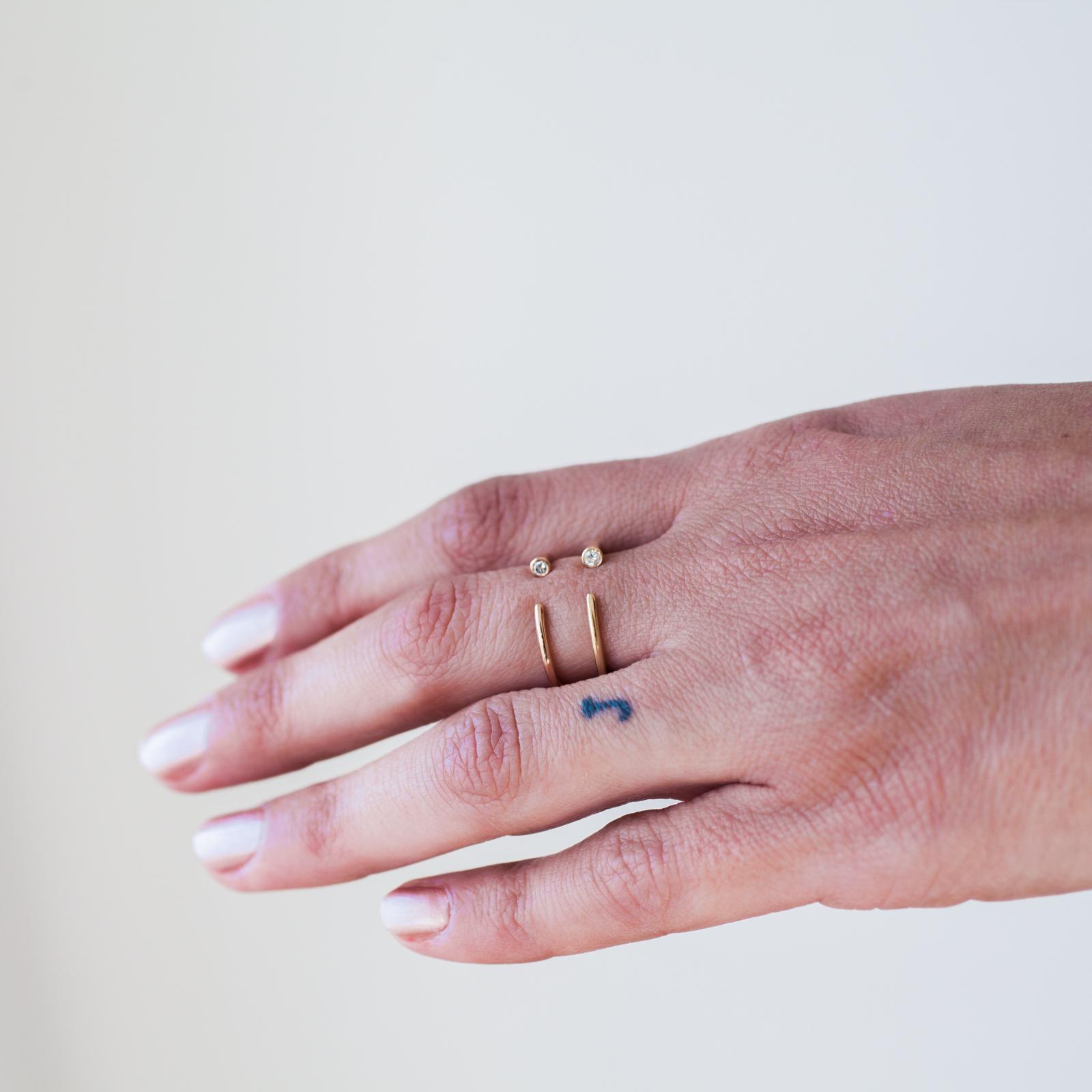 Claw rings.jpeg
