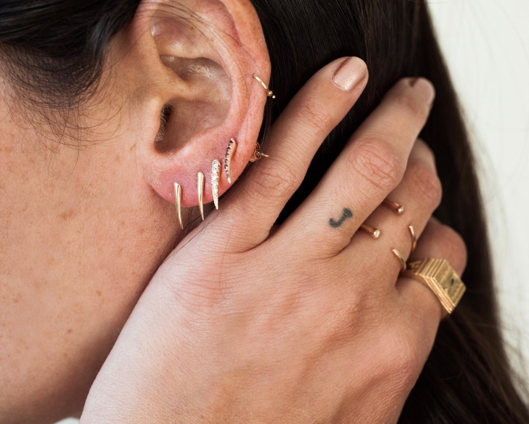Earrings and rings 1.jpeg