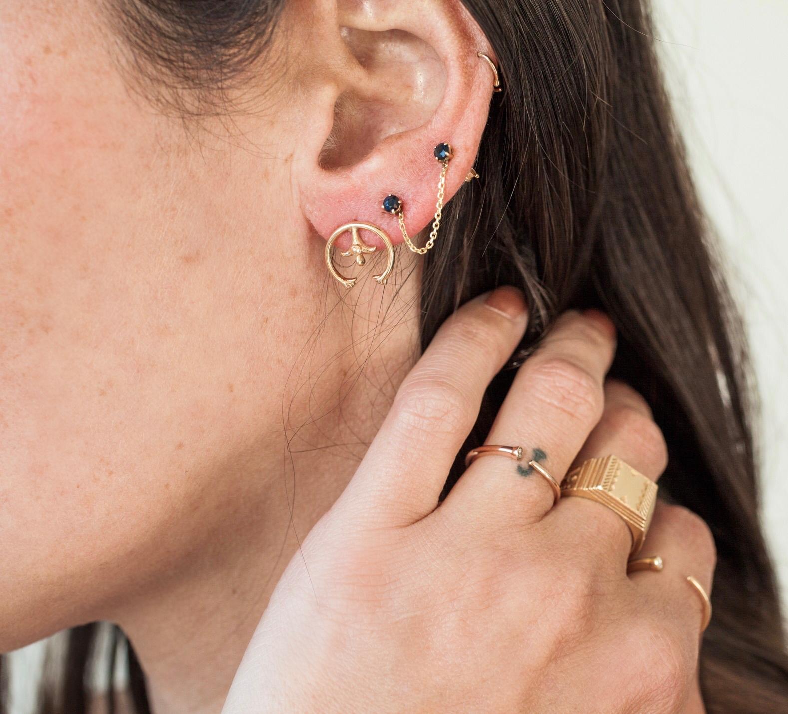 Earrings and rings 6.jpeg