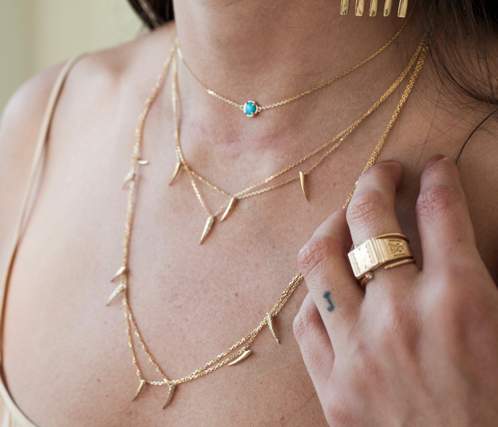 Necklaces and rings 2.jpeg