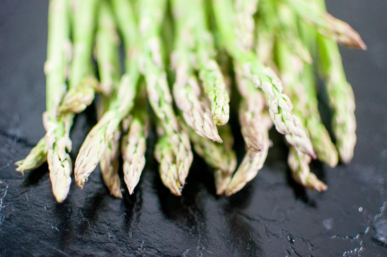 asparagus soup   kitchen lush