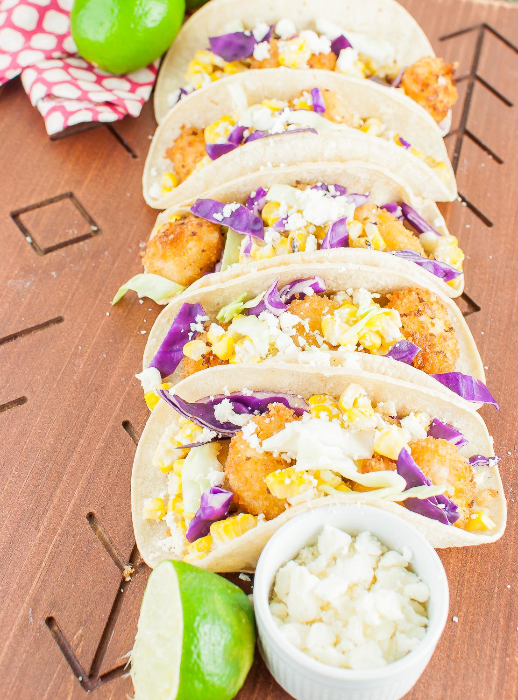 mexican corn shrimp tacos _ kitchen lush6.jpg