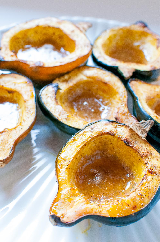 roasted acorn squash-12.jpg