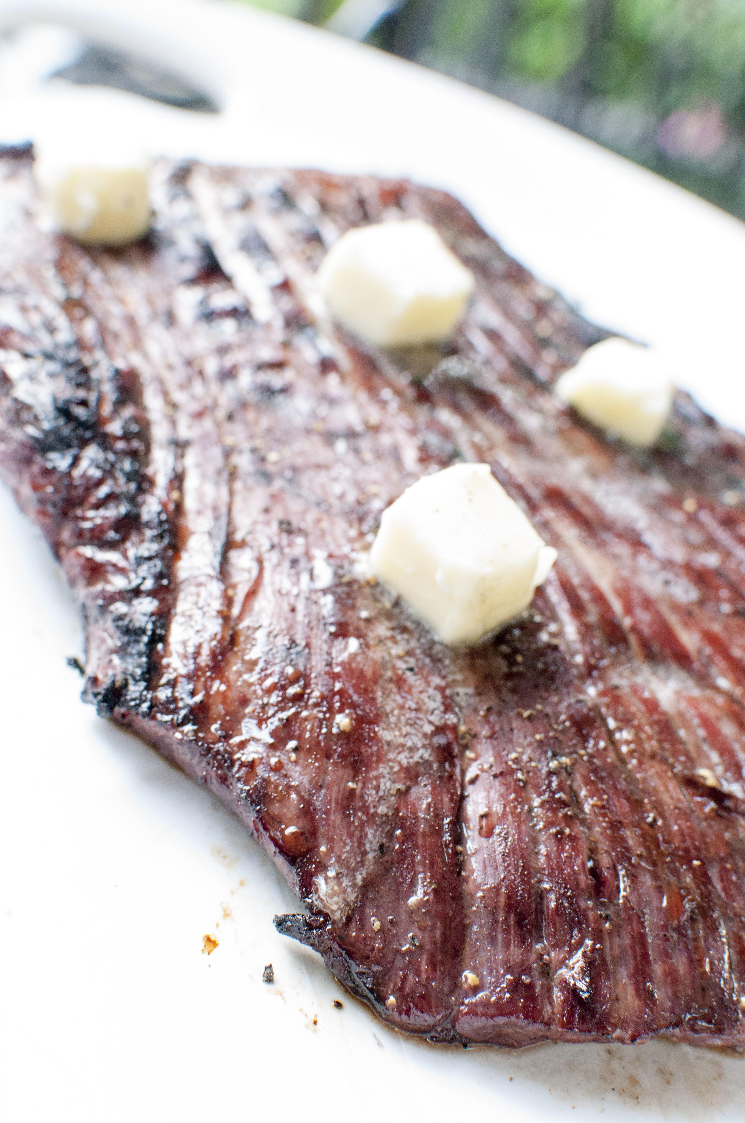 flank steak 25.jpg