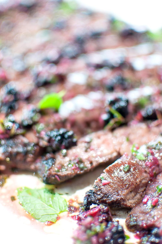 flank steak-23.jpg