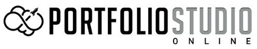 portfoliostudioonline.jpg