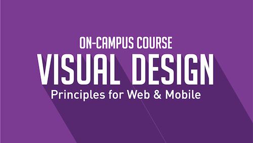 Visual Design-01 (3).jpg