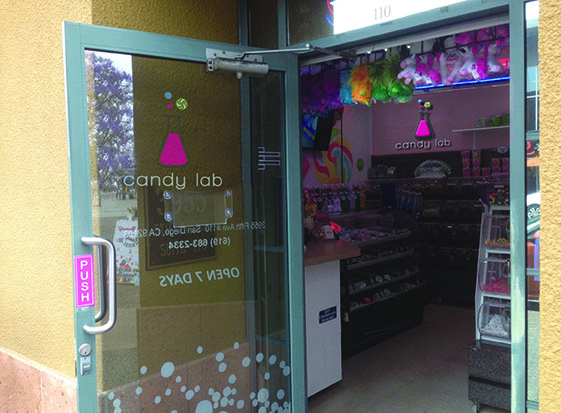 Candy Lab storefront-11.jpg