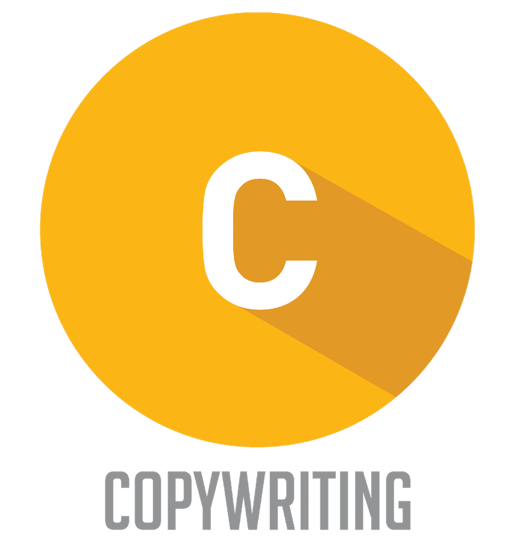 Copywriting Button 100072.png