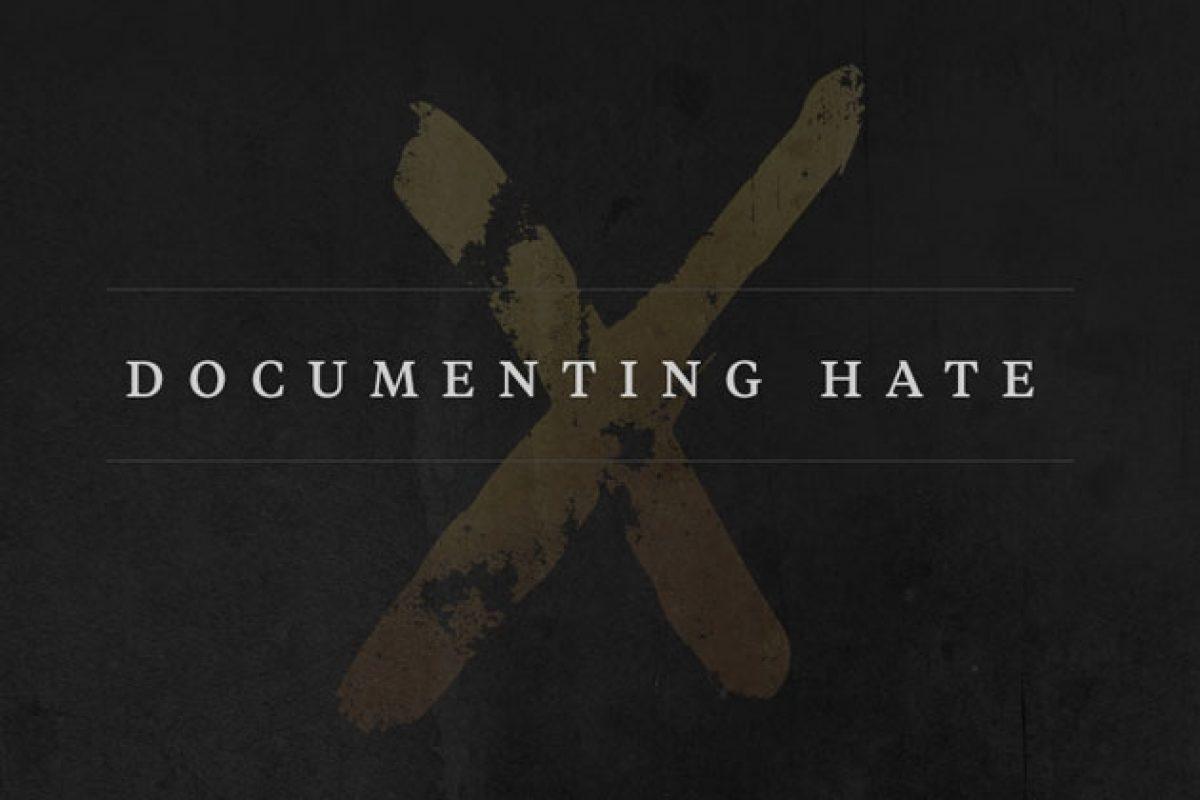 20170117-documenting-hate-3x2.jpg