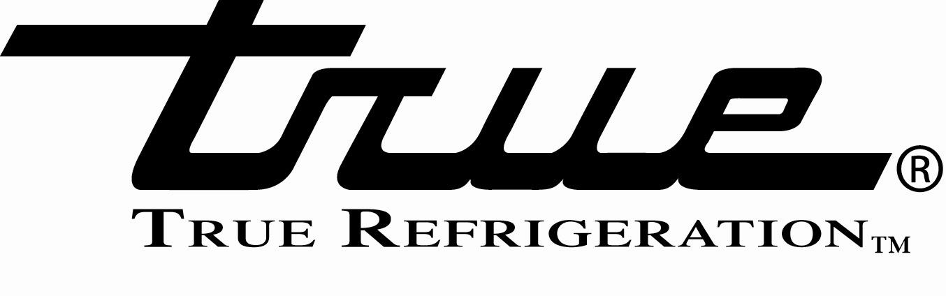TrueRefrigerationLogo.jpg