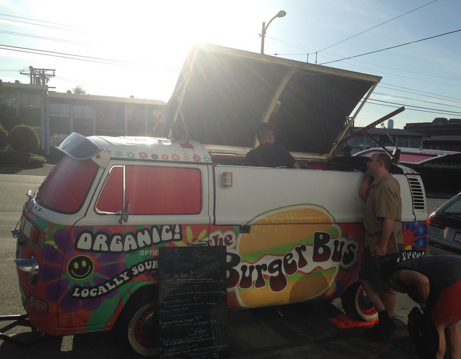 food truck3.jpg