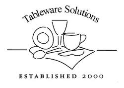 tableware solutions.jpg