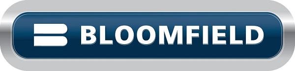 Bloomfield Medallionmini.jpg