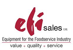 EFI_Logo_CAN_txt.jpg