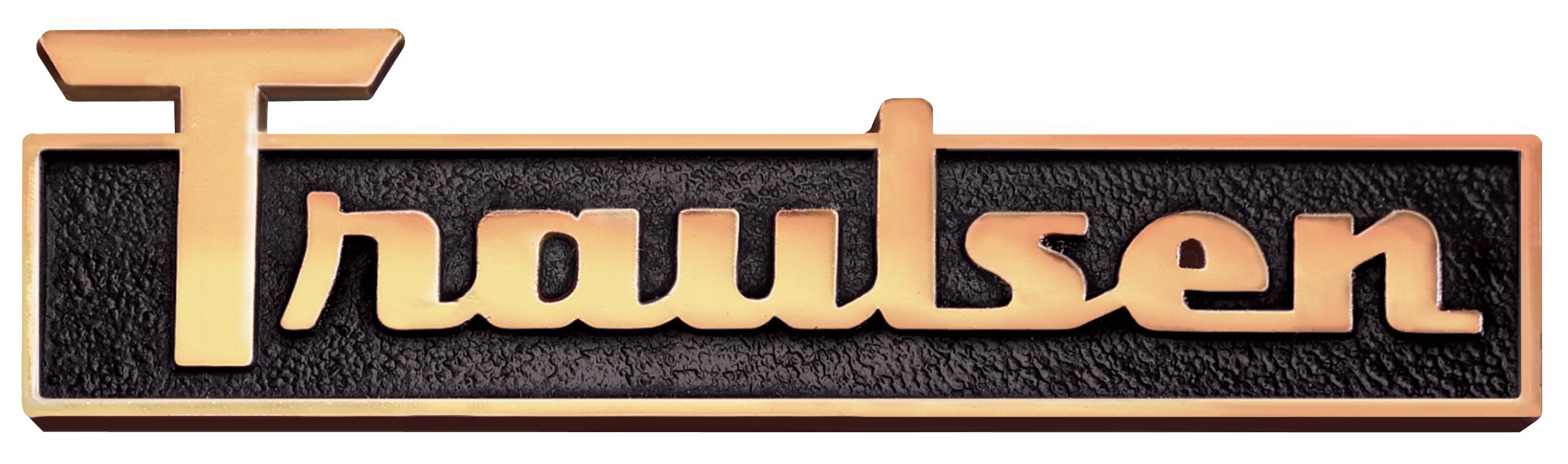 Traulsen-Logo-High-Res-large.jpg