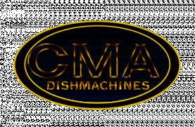 CMA_Logo_tranparent.png
