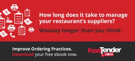 foodtender_ordering_practices.png