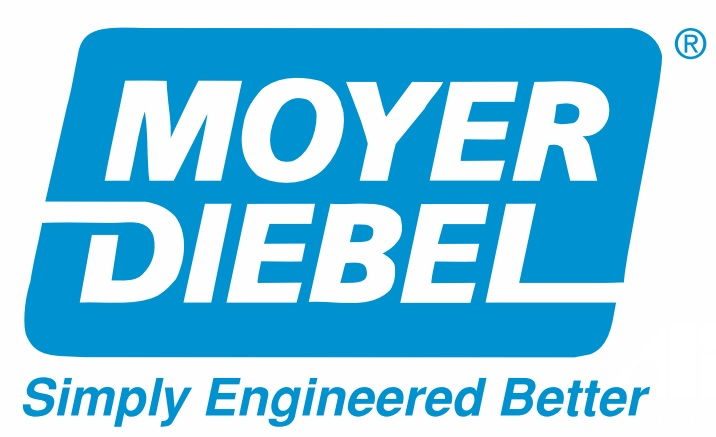 moyer_diebel_logo.jpg