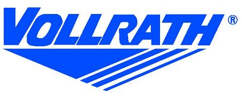 vollrath logo.jpg