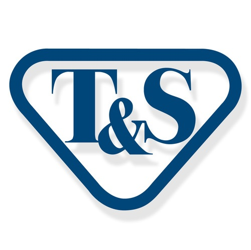 ts_brass_logo.jpg
