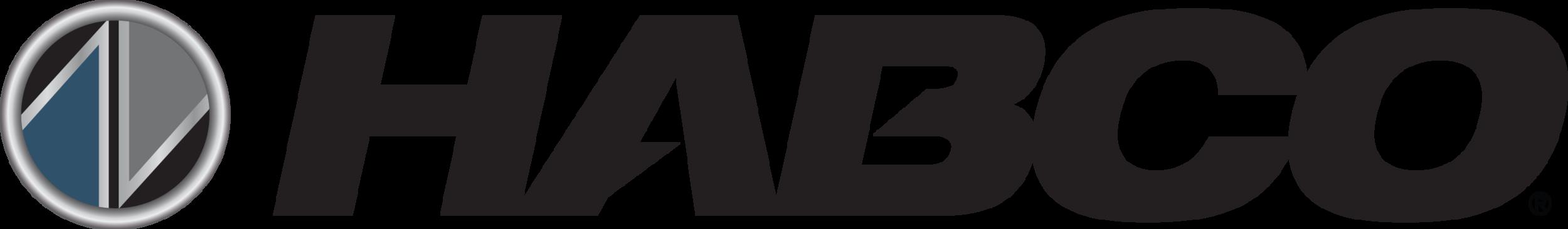 HABCO Logo Badge Horiz_v2.png