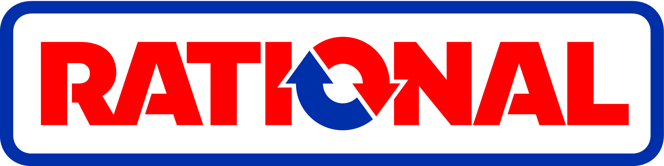 logo_RATIONAL_large.jpg