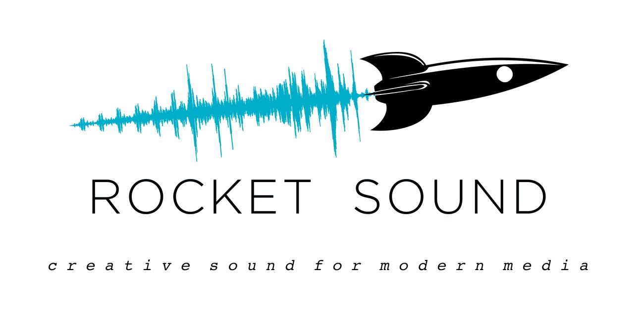 RocketSound_Logo_Website.png