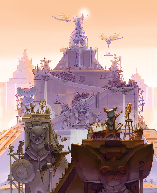 Building-an-empire-_Flat.jpg