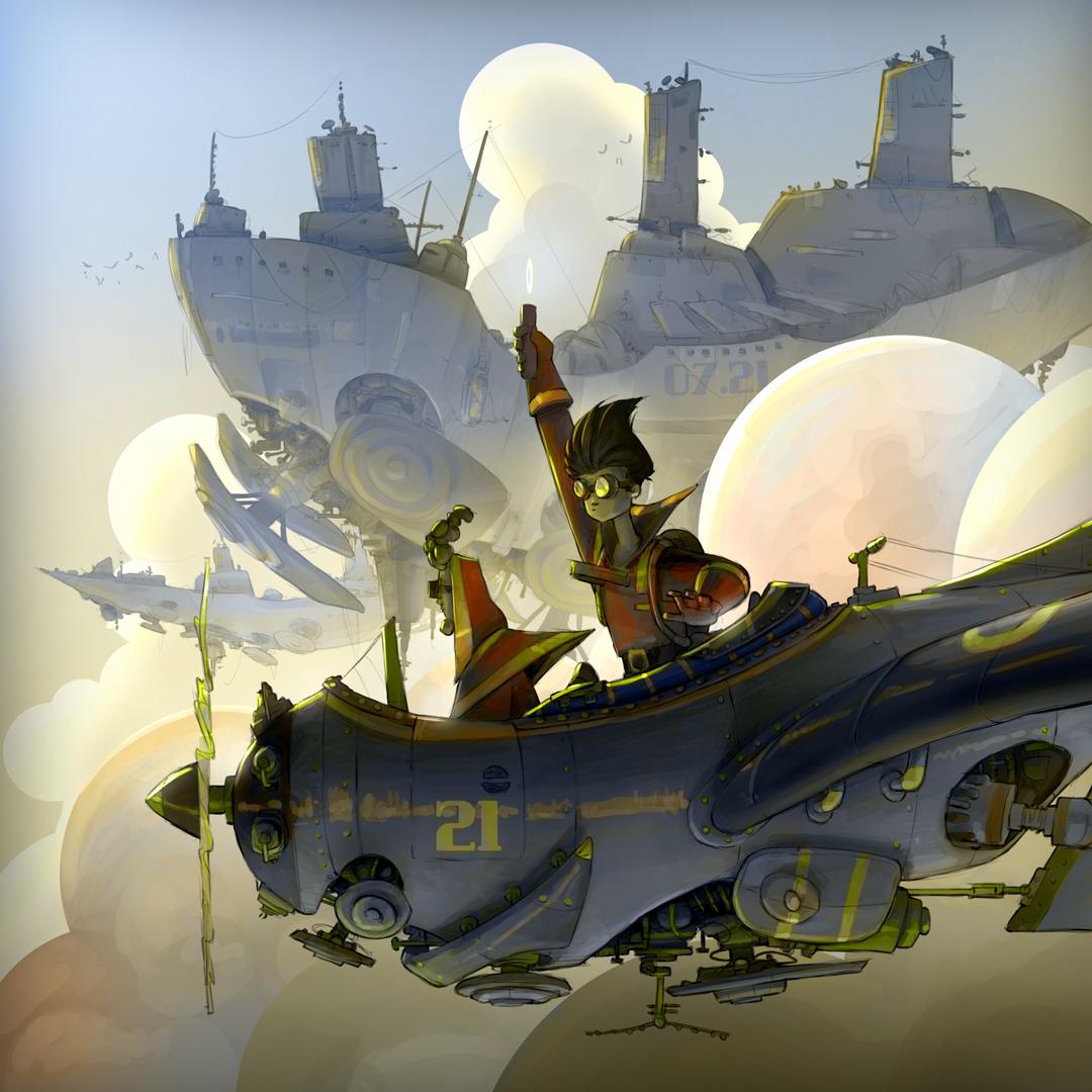 London-Air-Raids-Animate.jpg