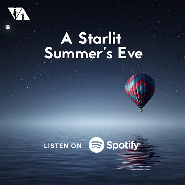 Starlit Playlist_Audio Component.jpg