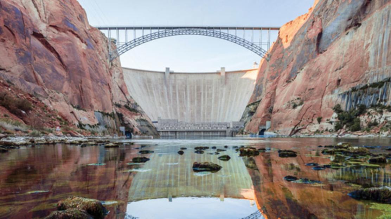 Dam Nation, Deadbeat Dams